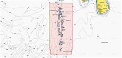 Карты Navionics Small 7G020S2 MALDIVES - фото 10063