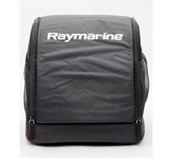 Raymarine Raymarine Dragonfly Ice Fishing Kit - фото 10858