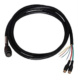 SIMRAD CABLE, VIDEO/0183, NSS/ZEUS - фото 11003