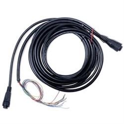 Garmin Кабель соединительный CCU/ECU (10м) для авторулевого (010-11055-01) - фото 11251