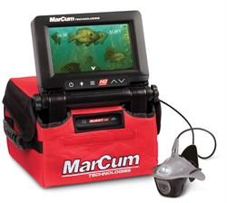 MarCum Quest UW HD - фото 16508