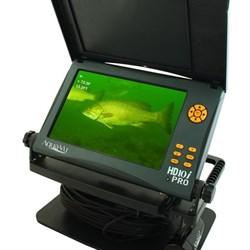 Подводная камера Aqua-Vu HD 10i PRO (HD10i_Pro) - фото 23812