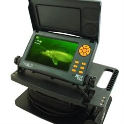 Подводная камера Aqua-Vu HD 7i PRO (HD7iPRO) - фото 23824