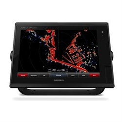 Эхолот Garmin GPSMAP 5012 DISPLAY ONLY - фото 4506