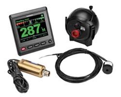 Garmin GHP 20 для Hydraulic Steering - фото 4512