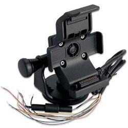 Garmin Крепление морское с кабелем питания/данных для GPSMAP 620 (010-11025-00) - фото 4513