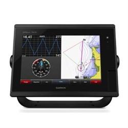 Эхолот Garmin GPSMAP 7410 10 Touch screen - фото 4516