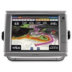 Эхолот Garmin GPSMAP 7012 GPS 17x NMEA 2000 - фото 4575