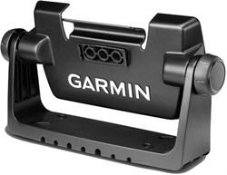 Garmin Крепление быстросъемное echoMAP 7х (010-12233-03) - фото 4612