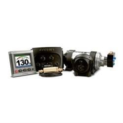 Автопилот Garmin GHP 10 - фото 4692