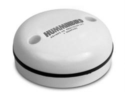 GPS-приемник HUMMINBIRD AS GRP с датчиком курса - фото 4699