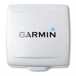Чехол защитный для Garmin FF 300C (010-11005-00) - фото 4710
