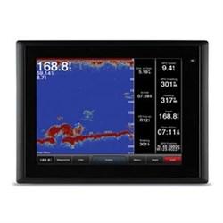 Эхолот Garmin GPSMAP 8015 MFD - фото 4728
