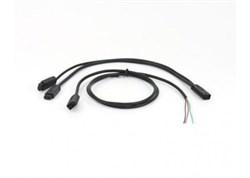 Соединительный кабель HUMMINBIRD для GPS, AS-HHGPS - фото 4729