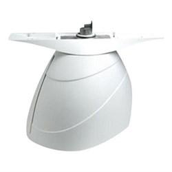 Garmin Пьедестал для сканера радара 404/406 - фото 4733
