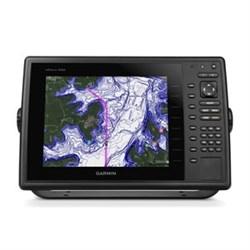 Эхолот Garmin GPSMAP 1020 10 - фото 4775