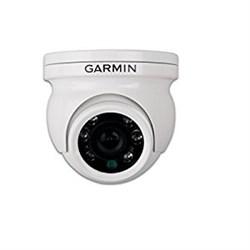 Камера Garmin GC 10 Reverse Image - фото 4777