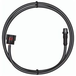 Garmin Кабель NMEA2000 для Honda 1 м(3852-1) - фото 4778