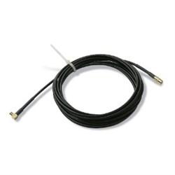 Garmin Удлинительный кабель для антенны GA27 (2.4 м) 010-10157-00 - фото 4800