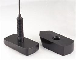 Датчик HUMMINBIRD Transducer XPTH-9-HDSI-180-T - фото 4807