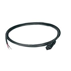 Силовой кабель HUMMINBIRD PC-10 (1.8 м) - фото 4830