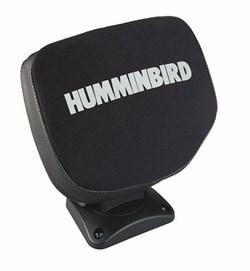 Humminbird UC M - фото 4841