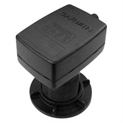 Трансдьюсер Garmin NMEA 2000® 0-12 Tilt (010-00701-00) - фото 4858