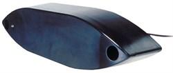 Трансдьюсер Garmin Airmar 509 LH пластиковый сквозь корпус (глубина/температура)(010-11640-30) - фото 4902