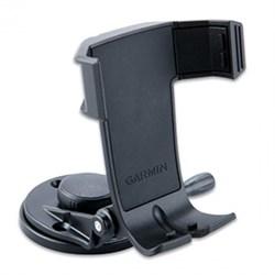 Garmin Крепление морское для GPSMAP 78 (010-11441-00) - фото 4937