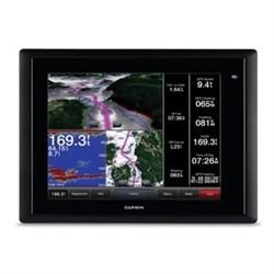 МФУ-Дисплей Garmin GPSMAP 8012 - фото 4961
