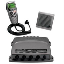 Радиостанция Garmin VHF 300i AIS - фото 4966