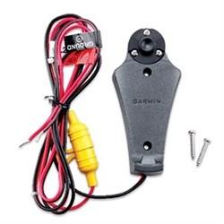 Зарядное устройство Garmin для GHS20/20i - фото 4988