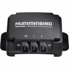 Humminbird AS-INTERLINK - фото 5001