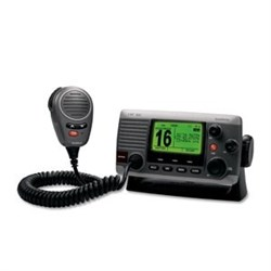 Garmin VHF 100i Blk International - фото 5014