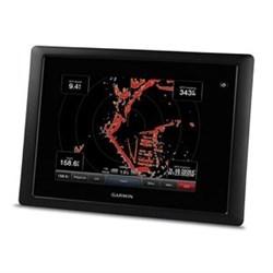 Эхолот Garmin GPSMAP 8008 MFD - фото 5017