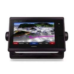 Эхолот Garmin GPSMAP 7407 7 Touch screen - фото 5053