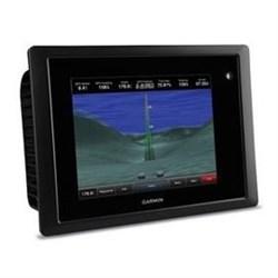 Эхолот Garmin GPSMAP 8008 - фото 5065