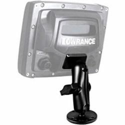 "Lowrance RAM 1"" MARK/ELITE 4&5 - фото 5122"