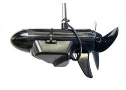 Lowrance SPOTLIGHT SCAN TROLLING MOTOR XDCR (000-11303-001) - фото 5132