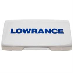 Lowrance ELITE-7 SUN COVER - фото 5150