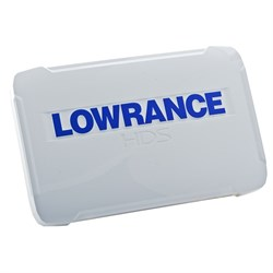 Lowrance SUNCOVER:ELITE-5 TI - фото 5156