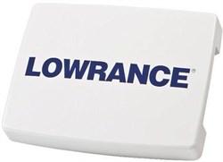 Lowrance CVR-16 - фото 5176