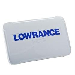 Lowrance SUNCOVER:ELITE-7 TI - фото 5177