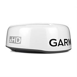 Garmin GMR 24HD (xHD) (010-00960-00) - фото 5247