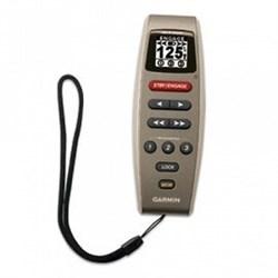 Пульт ДУ для автопилота Garmin GHC 10 Remote (010-11146-00) - фото 5264