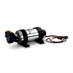 Насос автопилота Garmin 2-Liter Pump Kit (010-11097-00) - фото 5273