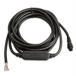 Garmin Адаптер уровня жидкости GFL 10/ кабель передачи данных (010-11326-00) - фото 5287