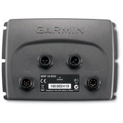 Garmin ECU Блок управления электронный для авторулевого (010-11053-00) - фото 5335