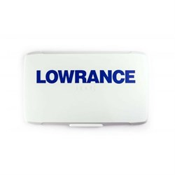 Lowrance HOOK2 4x Sun Cover - фото 5960