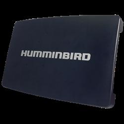Humminbird UC 6 - фото 5981